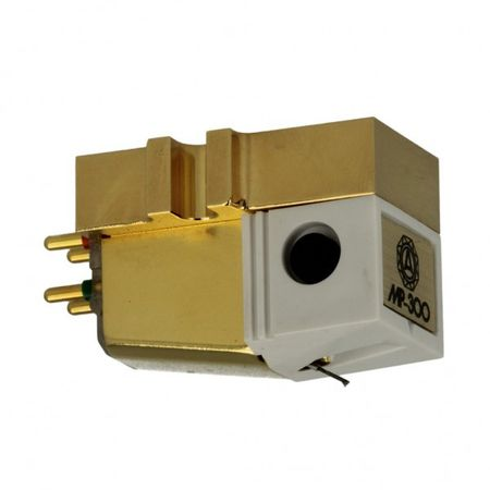 Nagaoka MP 300 Cartridge