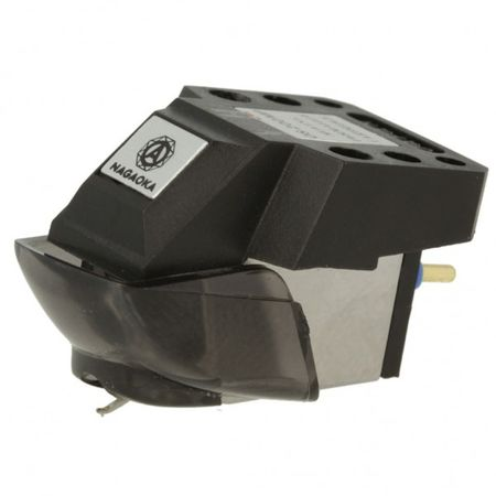 Nagaoka OS 200 MP Cartridge