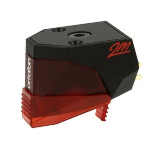 Ortofon 2M Red Cartridge 001