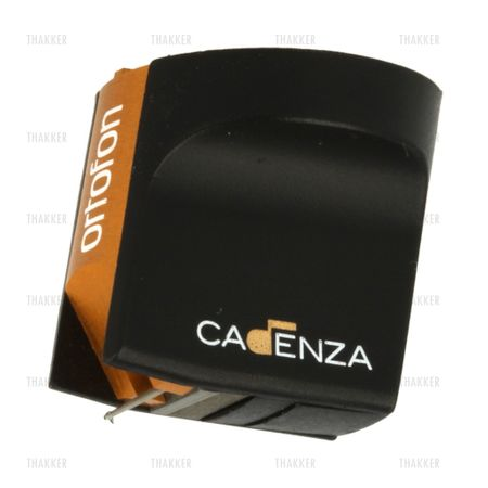 Ortofon Cadenza Bronze Cartridge