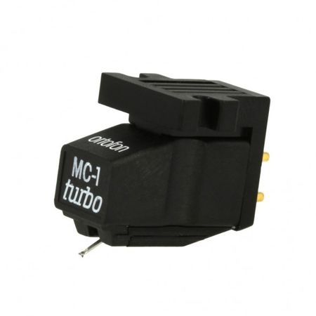 Ortofon MC 1 Turbo Cartridge