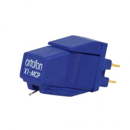 Ortofon X1 MCP Cartridge