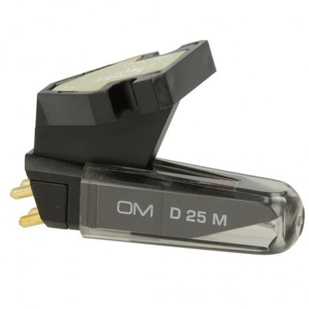 Ortofon OM D 25 M Cartridge