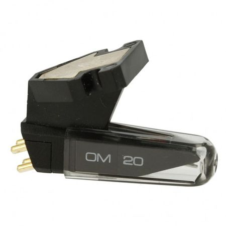 Ortofon OM 20 Cartridge