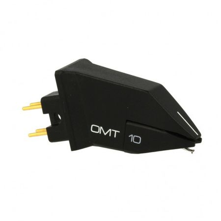 Ortofon OMT 10 Cartridge