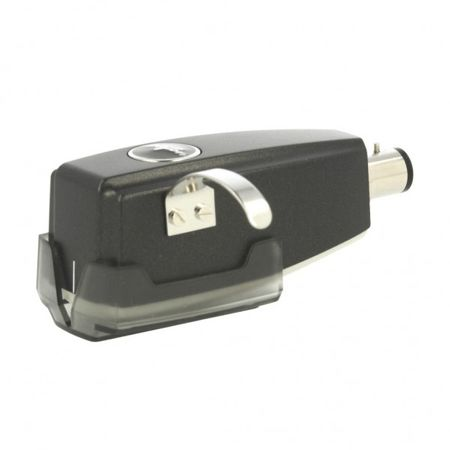 Ortofon SPU Classic GM MKII Cartridge