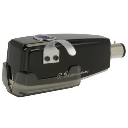 Ortofon SPU Meister Silver GM MKII Cartridge