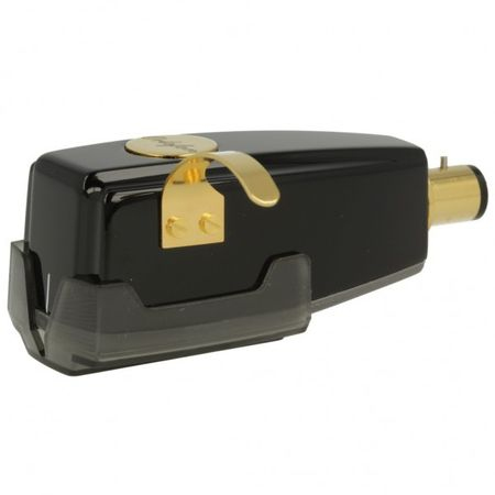 Ortofon SPU Synergy GM Cartridge