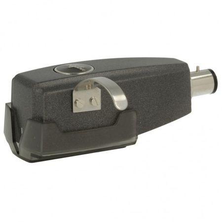 Ortofon SPU Mono CG 25 Di MKII Cartridge