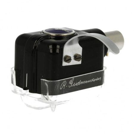 Ortofon SPU Meister Silver A Cartridge