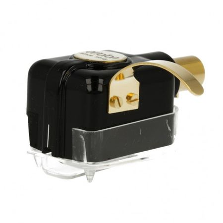 Ortofon SPU Synergy A Cartridge