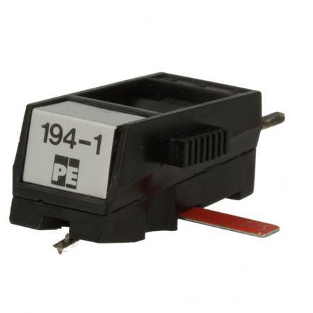 Perpetuum Ebner PE 194-1 Cartridge