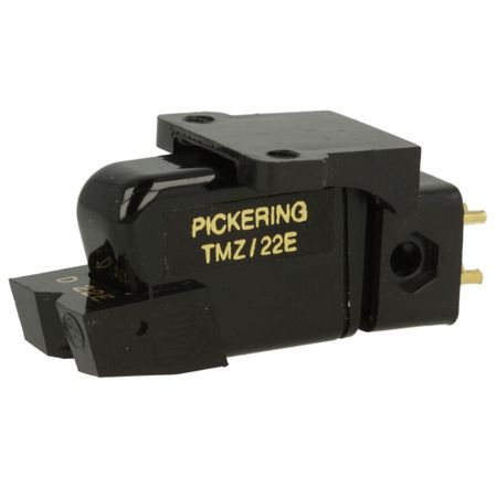 Pickering TMZ 22E Cartridge – image 1