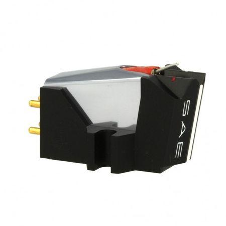 SAE 1000LT Cartridge