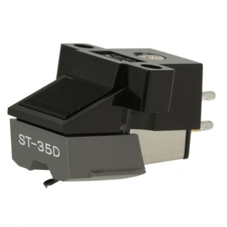 Sanyo MG 35 Cartridge