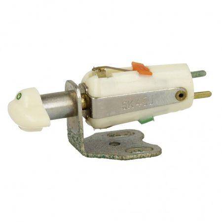 Schumann-Merula SK 459/A Cartridge