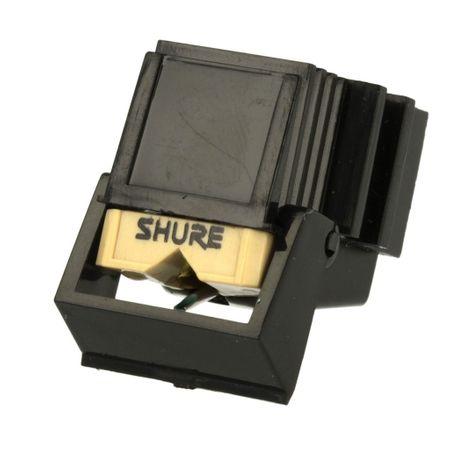 Shure ME75-6 Tonabnehmer – Bild 1