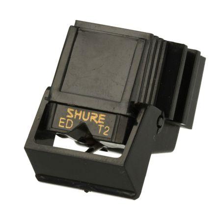 Shure ME75ED Tonabnehmer – Bild 1