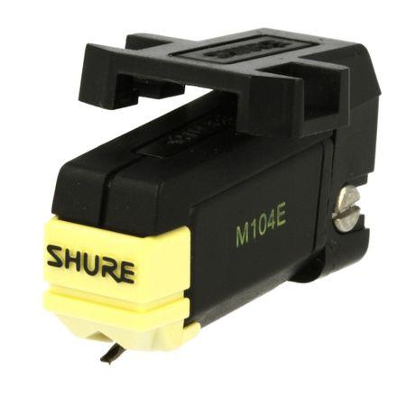 Shure M 104 E Cartridge