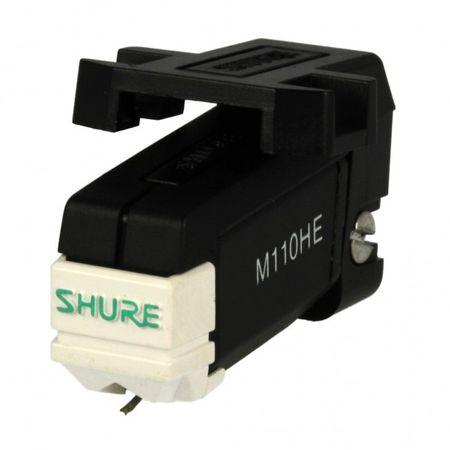 Shure M 110 HE Cartridge