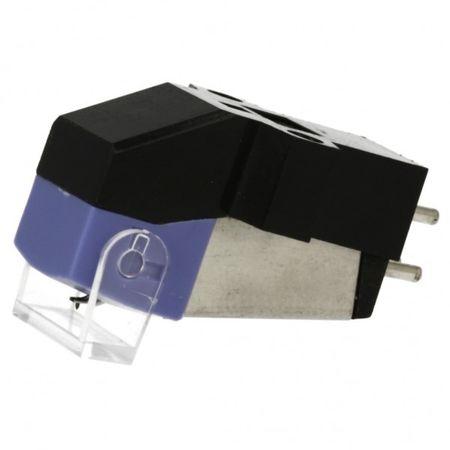 Sony VL 48 G Tonabnehmer