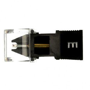 DN 155 E Nadel für Dual ULM 55 E - Nachbau 001