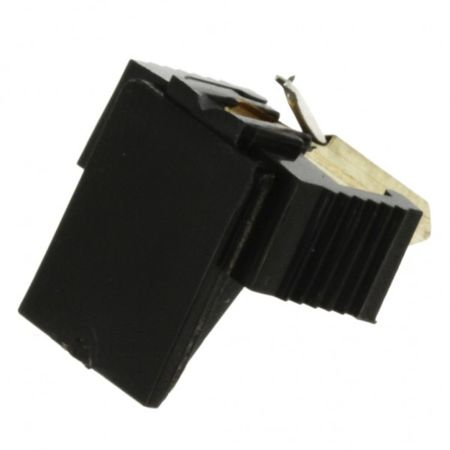 D 355-17 Stylus for Elac STS 355-17 - Generic stylus