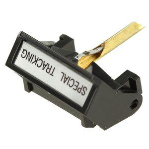 VN 35 E Stylus for Shure V 15 III - Made in Japan 001