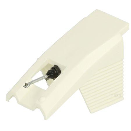 ATN 3472 P Stylus for Audio Technica AT 3472 P - Generic stylus