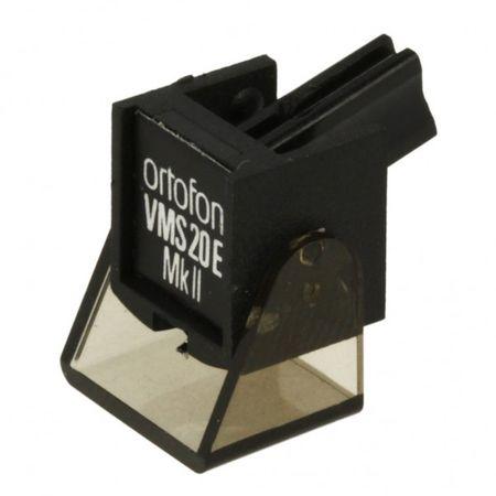 Ortofon D 20 E MKII Stylus for VMS 20 E MKII - Genuine stylus