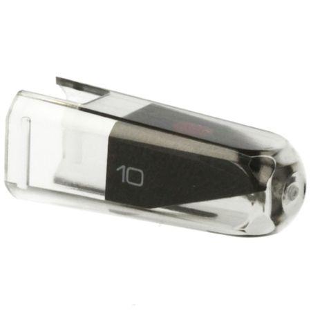 Ortofon Stylus 10 for Super OM 10 / OM 10 - Genuine stylus