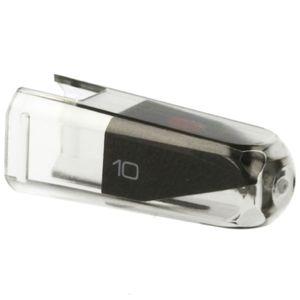 Ortofon Stylus 10 for Super OM 10 / OM 10 - Genuine stylus 001