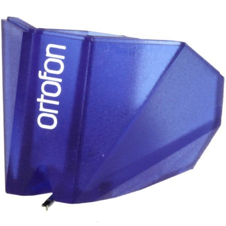 Ortofon 2M Blue Stylus suitable for 2M Blue - Genuine stylus
