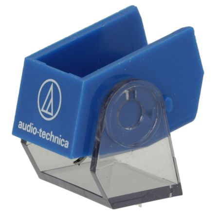 Audio Technica ATN 110 E Nadel für AT 110 E - Original