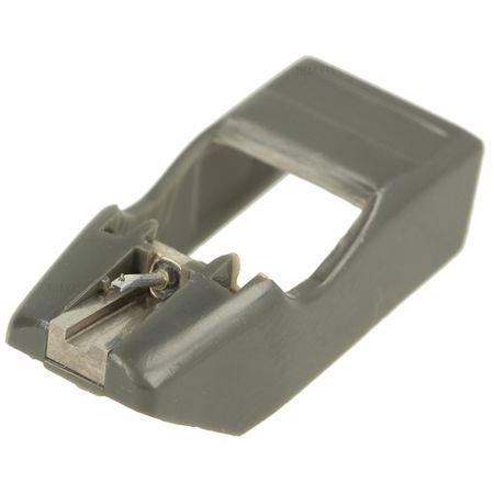 Thakker N 91-3 Schellack-Nadel f/ür Shure M 91 Serie Made in Japan