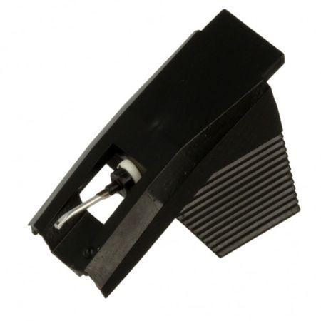 RS 35 Nadel für Akai PC 35 - Nachbau