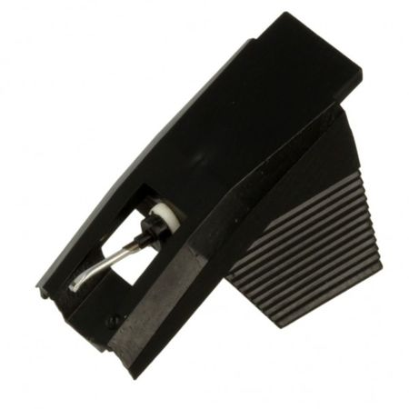 EPS 34 CS Stylus for Technics / National  P34 - Made in Japan