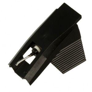 EPS 34 CS Stylus for Technics / National  P34 - Generic stylus 001