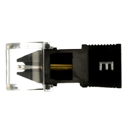 MAG 2 E Stylus for Braun MAG 2 E - Swiss Made – image 1