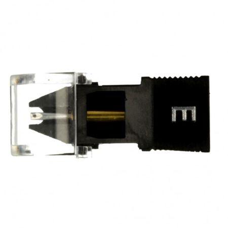 DN 160 E Stylus for Dual / Ortofon ULM 60 E / TKS 60 E - Generic stylus – image 1