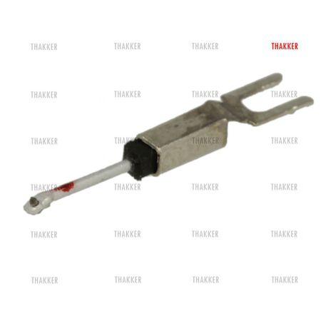 3D-32M Nadel für Mitsubishi CRM 4500 - Nachbau – Bild 2