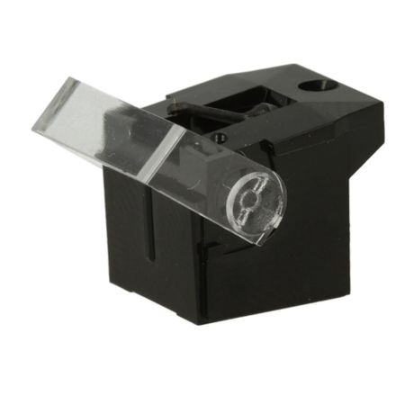 DN 251 S Stylus for Dual DMS 251 S - OEM