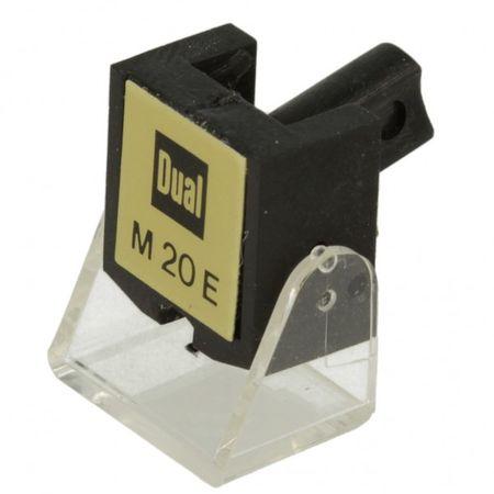 Dual DN 350 Nadel für M 20 E - OEM
