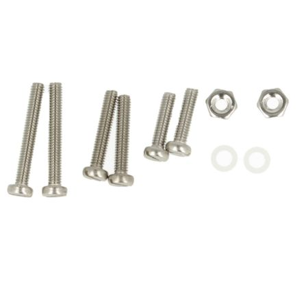 Analogis Screw-set