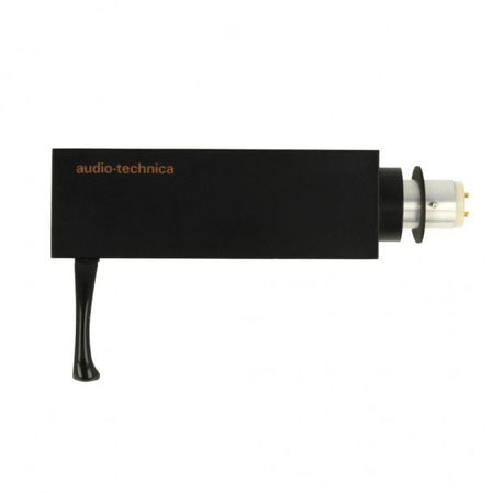 Audio Technica AT-LT13a Headshell – Bild 1