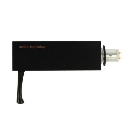 Audio Technica MG-10 Magnesium Headshell