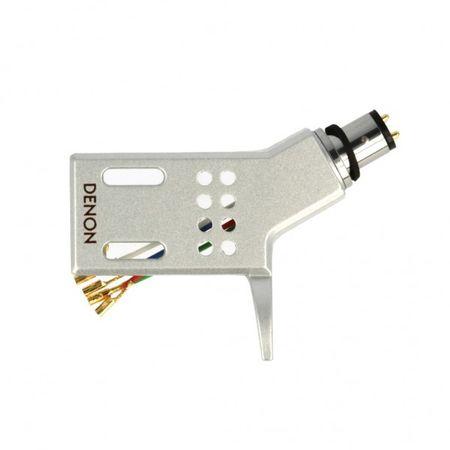 Denon PCL-310SP Headshell – Bild 1