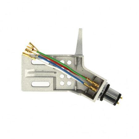 Denon PCL-310SP Headshell – Bild 2