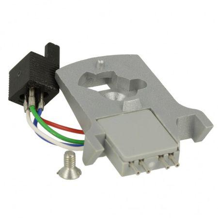 Dual TK-26 Systemhalterung / Headshell