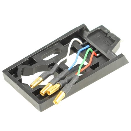 Dual TK 14 / 24 Cartridge holder Headshell  – image 1